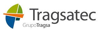 Logo Grupo Tragsatec
