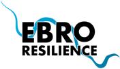 Logo web Ebro Resilience