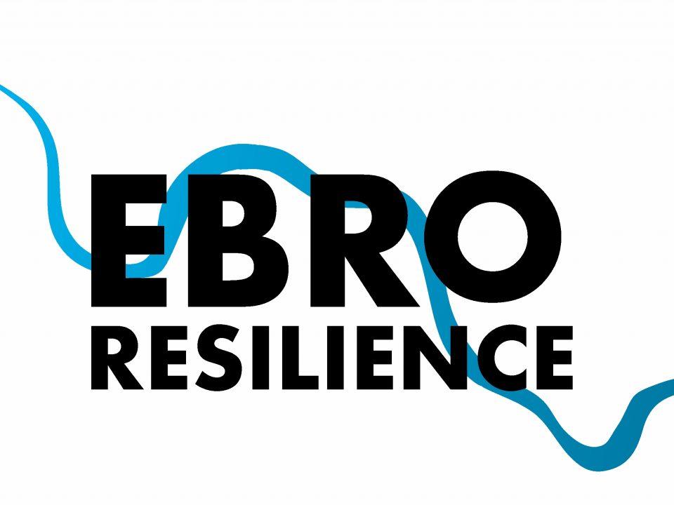 Descubre Ebro Resilience, una Estrategia destinada a la implementación del Plan de Gestión de Riesgos de Inundación en el tramo medio del Ebro y a la mejora del estado ecológico del río.