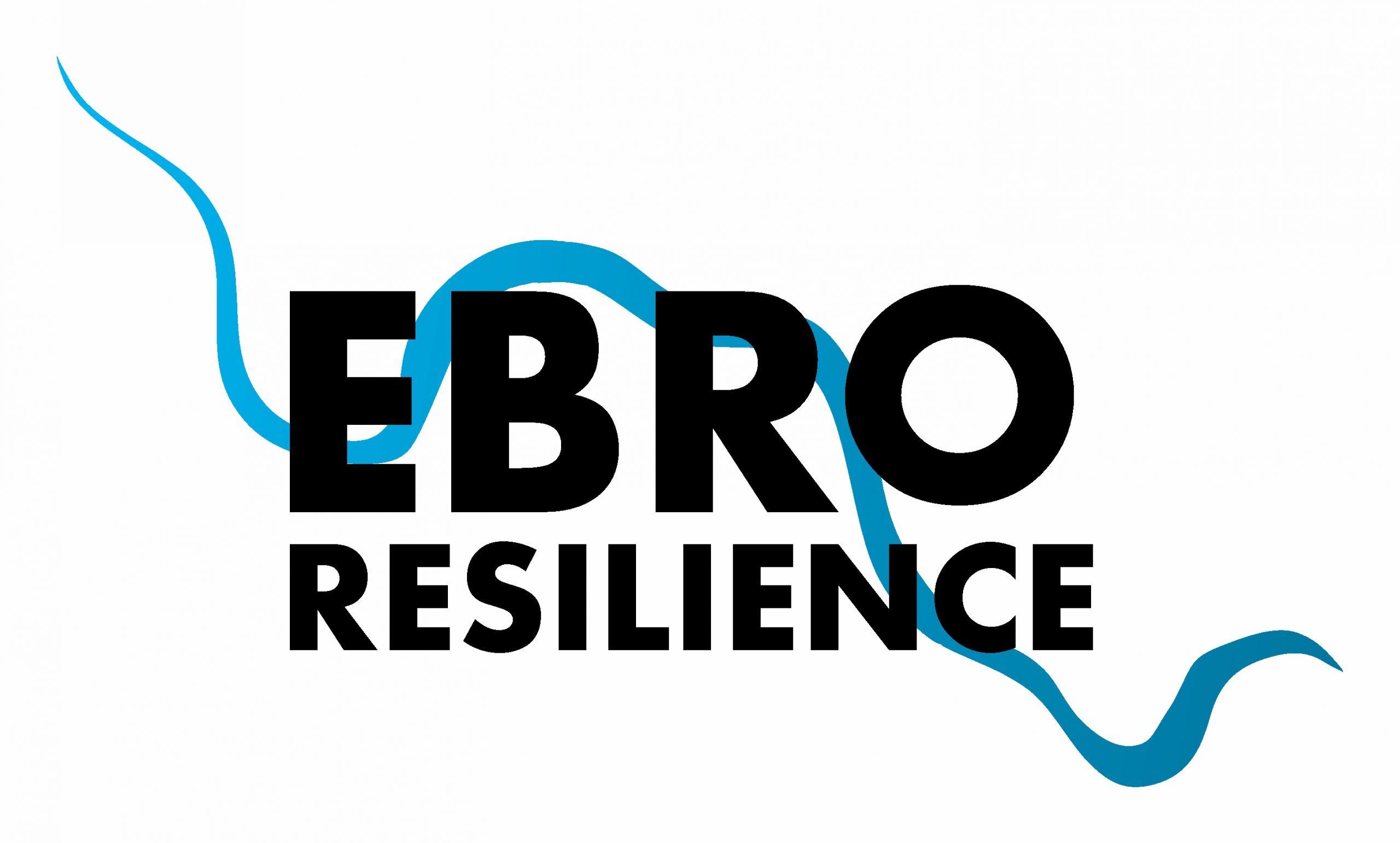 Video: Estrategia Ebro Resilience, acciones para el tramo medio